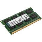 Kingston RAM 8GB 1600MHZ DDR3 : jauna